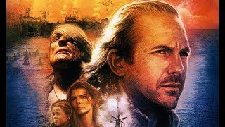 Waterworld  - The Arrow Video Story