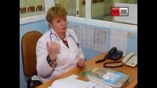 Российская медицина за МКАДом. Убийцы в белых халатах