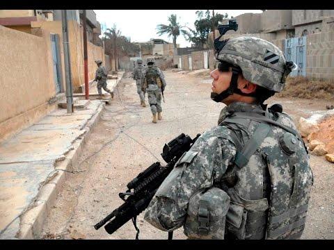 Обмундирование и форма стран нато в широком ассортименте и достойного качества в интернет-магазине maximilitary. Успей купить военную одежду.