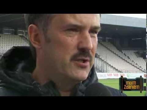 """Moim zdaniem"" : Kadra na Euro 2016"