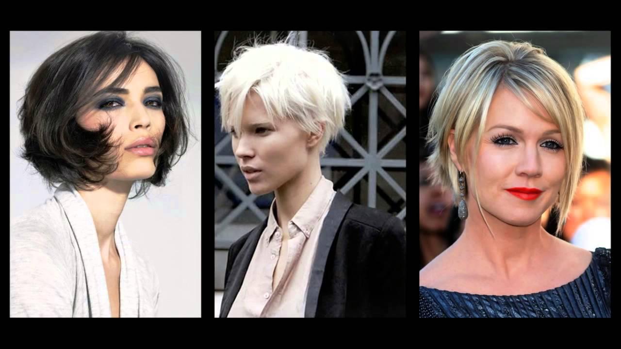 Tagli capelli corti donne famose – Tagli di capelli da maestri del mondo 060fa1d2414a