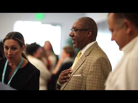Museums & Schools — The LA Convening