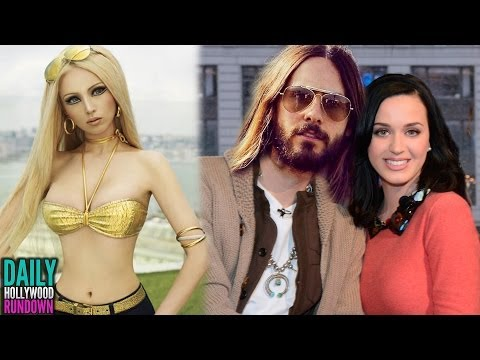 who was katy perry dating
