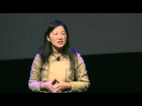 What Genes Tell Us About Sleep | Ying-Hui Fu | TEDxThacherSchool