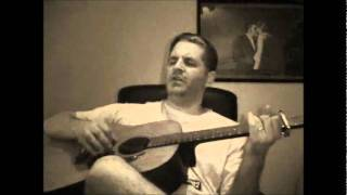 Jimmie Rodgers: Blue Yodel No. 9 (Cover)