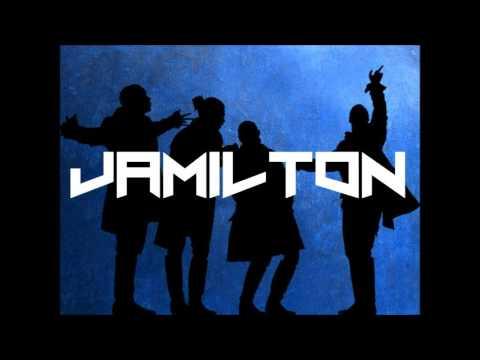 Alexander Hamilton/Cabinet Battle #1/The Room Where It Happens ...