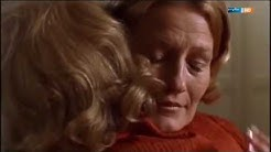 Mensch Mutter  Komödie Drama 2004