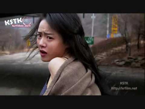 Moon Geun Young - Cinderella's sister