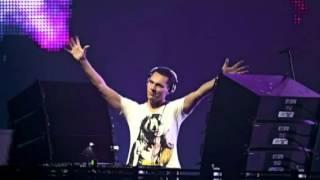 DJ Tiesto - Welcome to Ibiza ( HD [-Full-] )