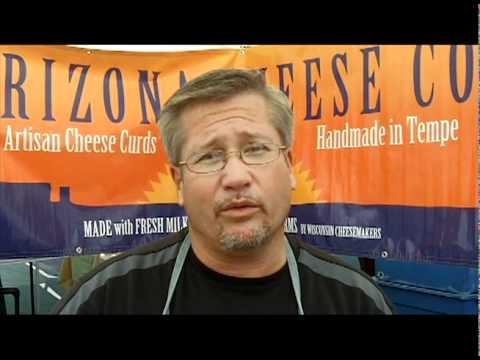 Ahwatukee Farmers Market _The Arizona Cheese Company.mov