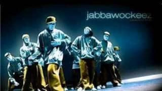 Jabbawockeez (Audition Master Mix)