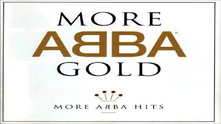Baixar Abba More Gold - The Way Old Friends Do