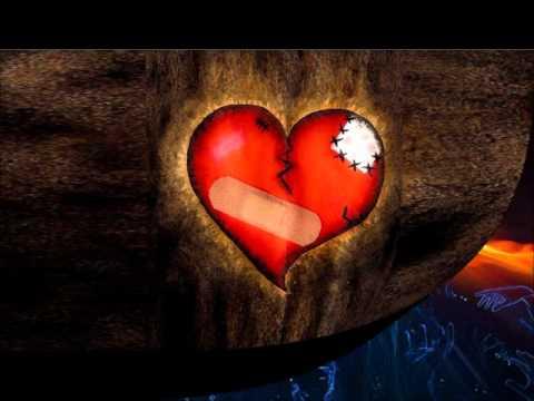 Stolen My Heart (En Idhayathai Thirudi) ~ KadhalViruz FT Shreema
