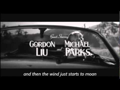 Shivaree - Goodnight Moon - With Lyrics - YouTube