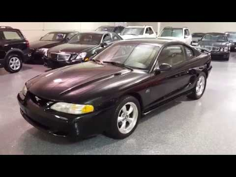 http://www.usedcarsplymouthmi.com/autos/1994-Ford-Mustang-Plymouth-MI-1280 - Photo #0
