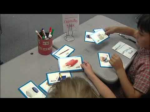 Maximizing Literacy Centers: Meaningful Activities to Boost Reading and Writing Skills, Grades K-3
