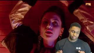 Insane (Full Song) Sukhe - Jaani - Arvindr Khaira - Latest Punjabi Song 2018 (REACTION)