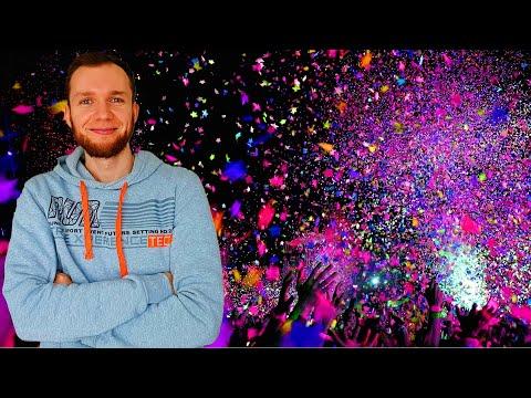 So bin ich berühmt geworden auf Youtube! Vegan Star in Youtube Deutschland lüftet Geheimnis.