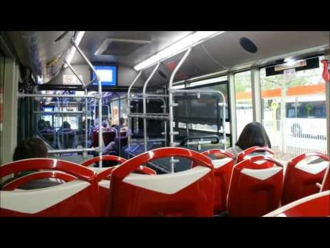 Skybus - Melbourne