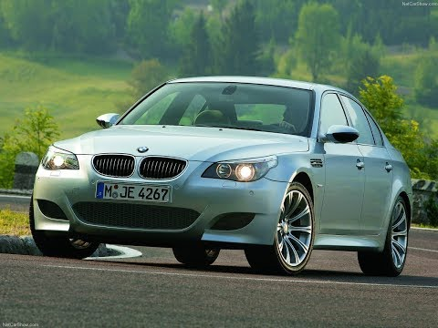 Cars You Can Buy For 70 Percent Off -- AFTER/DRIVE