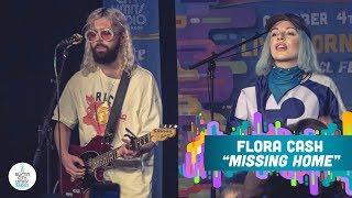 "Flora Cash ""Missing Home"" [LIVE ACL 2019] | Austin City Limits Radio"
