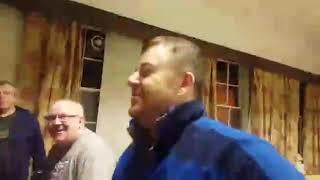 Ashbourne Town Hall investigation 001  Feb  17