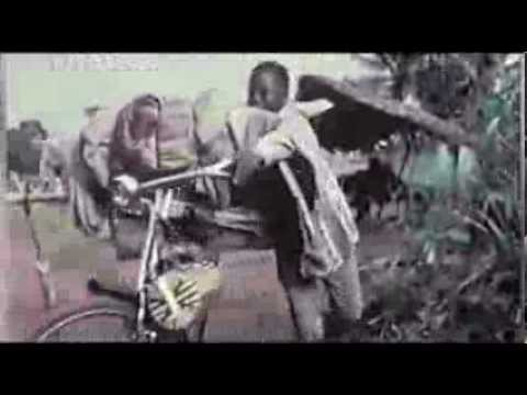 Late Murtala Mohammed Assassination in 1976
