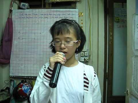 Angeleyes - Karaoke - Mar 24th 2015