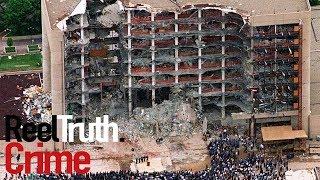 Crimes of the Century - Oklahoma City Bombing - S01E05 | Full Documentary | True Crime
