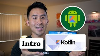 Android Kotlin: Introduction to Android Studio and FizzBuzz