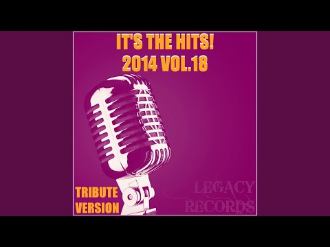 She's All I Got Originally Performed By Jimmy Cozier (Tribute Version)