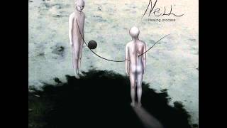 Nell - Healing Process (CD 1) [Full Album]