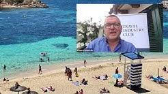 Update #Mallorca: Wie ist denn die erste Testwoche für Urlauber gelaufen?