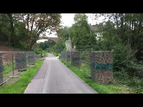 Elbschetalbahn