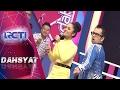 """Yuk Joget Bareng Siti Badriah """"mama Minta Pulsa""""  Dahsyat   1 Feb 2017"""