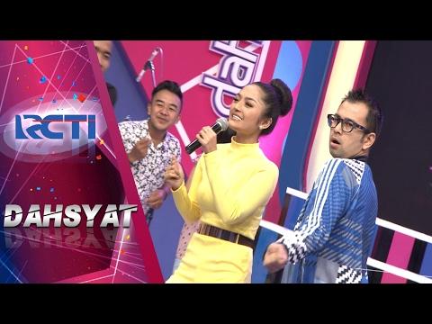 Yuk Joget Bareng Siti Badriah