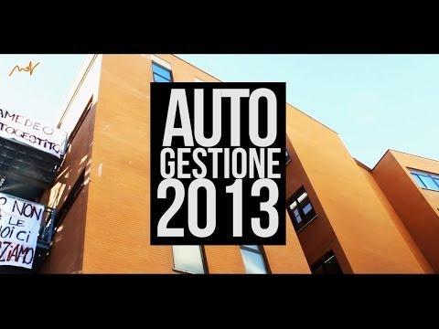 Autogestione 2013 Liceo Classico Tivoli