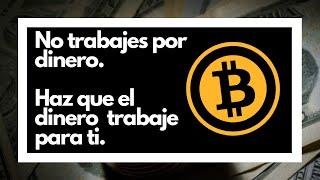 catcher bitcoin