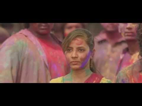 Ugramm Veeram Full Song
