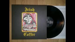 Irish Coffee-When Winter Comes
