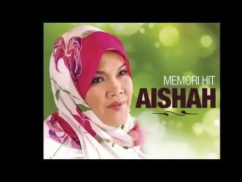 AISHAH - DIA DATANG