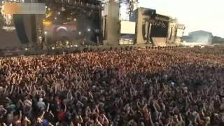 Heaven Shall Burn - 05 Combat - Wacken 2011