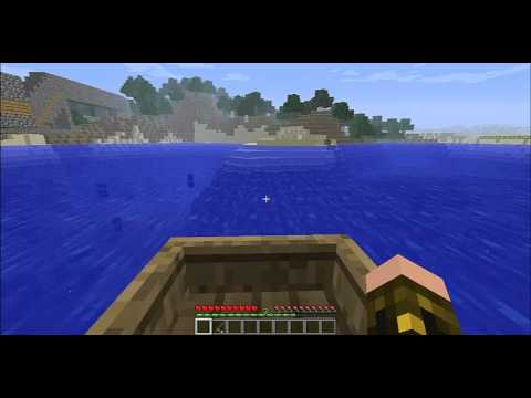 OmarZcraft - YouTube