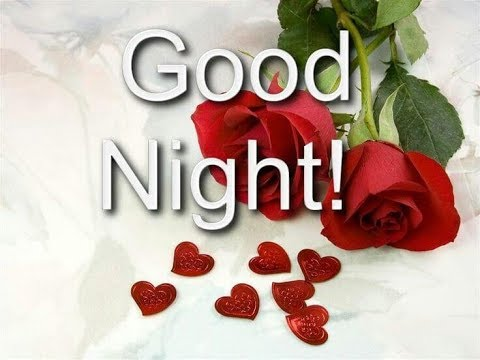 Good Night Wishes Greetingswhatsapp Messagevideoe Cardsms