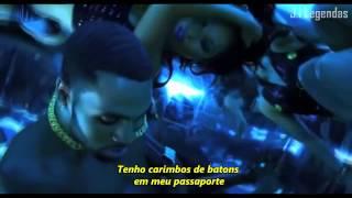 Talk Dirty   Jason Derulo feat  2 Chainz official video HQ HD+