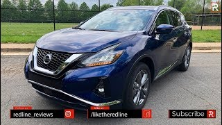 the-2019-nissan-murano-is-still-an-odd-looking-comfy-suv