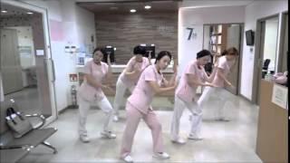 순천향대천안병원 2014 환자안전·감염관리 UCC 최우수상작