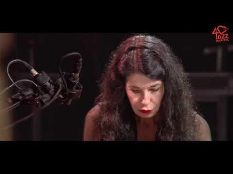 Katia et Marielle Labèque - Jazz in Marciac 2017
