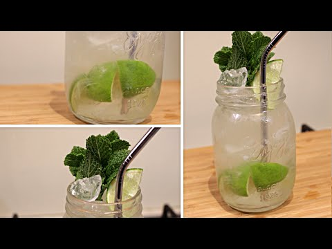 easy-moscow-mule-recipe-to-drink-at-home