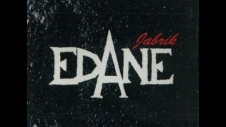 Download Mp3 Wake Of The Storm - Edane